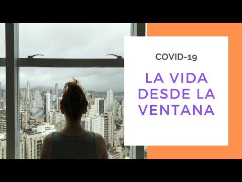 DE LA VENGANZA AL PERDÓN Mt 18, 21-35. Domingo XXIV. 13/sep/2020 P. Samuel vs from YouTube · Duration:  2 minutes 4 seconds