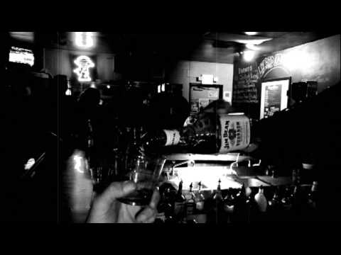 Jacks drunk again.  Jackson Taylor & The Sinners