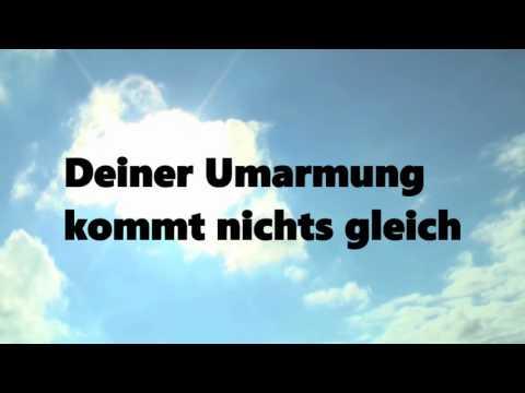 ~ GERMAN CHRISTIAN SONGS WITH LYRICS ON SCREEN ~ DEUTSCHE CHRISTILICHE LIEDER MIT TEXT ~