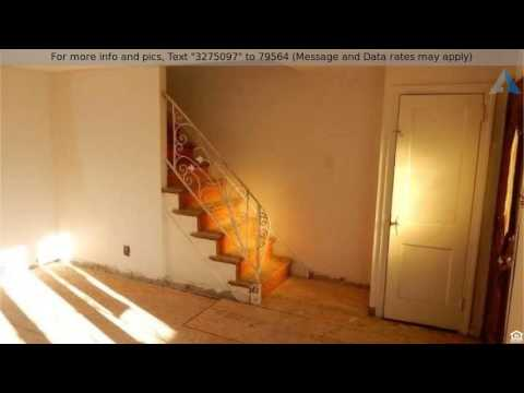 priced-at-$30,000---3912-lawndale-st,-philadelphia,-pa-19124