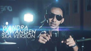 Sawangen SKA - Wandra (Official Music Video)