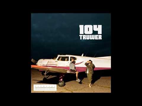 104 & Truwer Сайфер ft. Скриптонит [Music Channel]