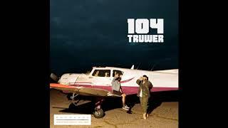 104 Truwer Сайфер Ft Скриптонит Music Channel