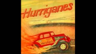 Hurriganes - Hey Bo Diddley