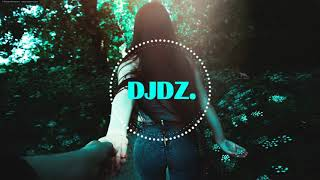 Molly Kate Kestner - Prom Queen (DJDZ. Remix)