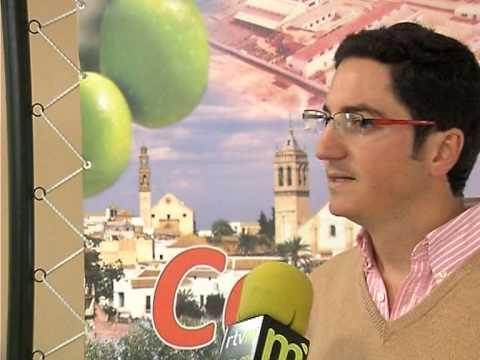 Casil y la oficina comarcal agraria organizan las primeras for Oficina comarcal agraria