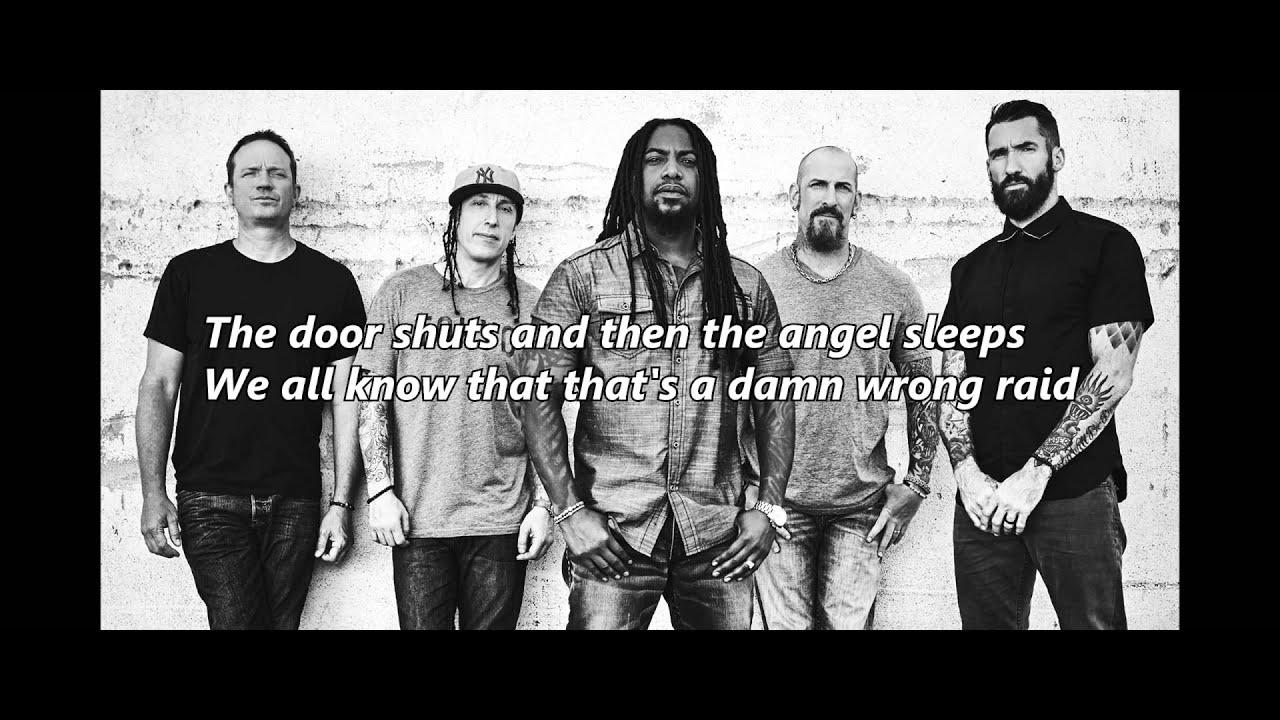 Iron Maiden - Dance of Death Lyrics | Musixmatch