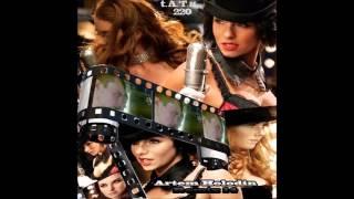 t.A.T.u. - 220 (Artem Holodin Remix 14)
