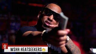 "SDoT Fresh ""CheckMate"" (WSHH Heatseekers - Official Music Video)"