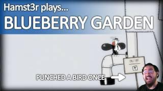 Blueberry Garden (1 of 1)