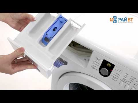 Стиральная машина Samsung WF 8590 NMW 9