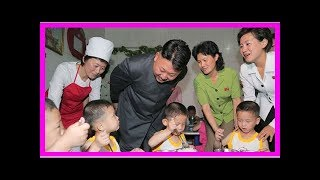 News Bangla: Un Panel blasts North Korea build nuclear weapons while the people starve
