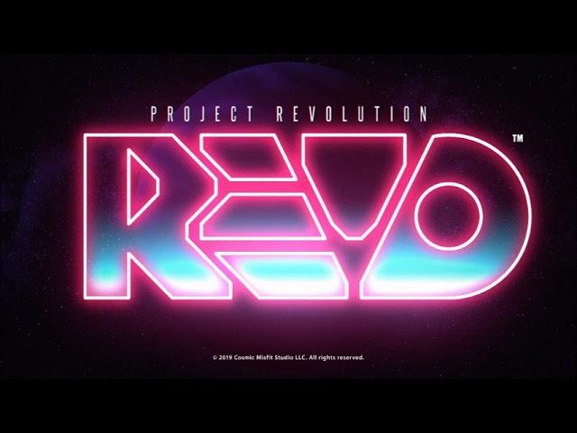 The SML Podcast - Episode 713: REVOlution
