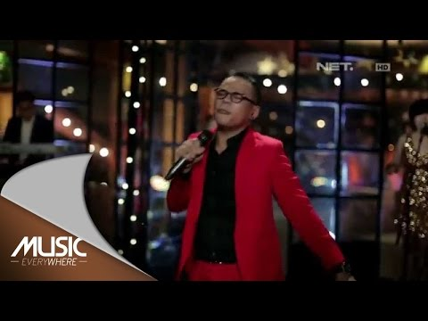 Teza Sumendra - I Want You, Love (Live at Music Everywhere) *