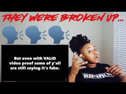 SOMEBODY ELSE TALKED HER INTO THIS... DK4L EXPOSURE PART2...