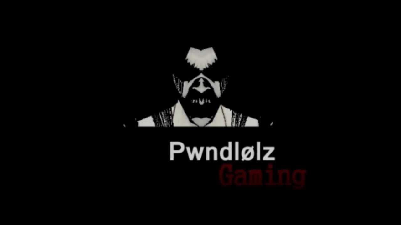 Download Pwndlolz ft. Rezpwnd & Claylolz Sexy Song Hmmm [DUBSTEP ANIMAL]