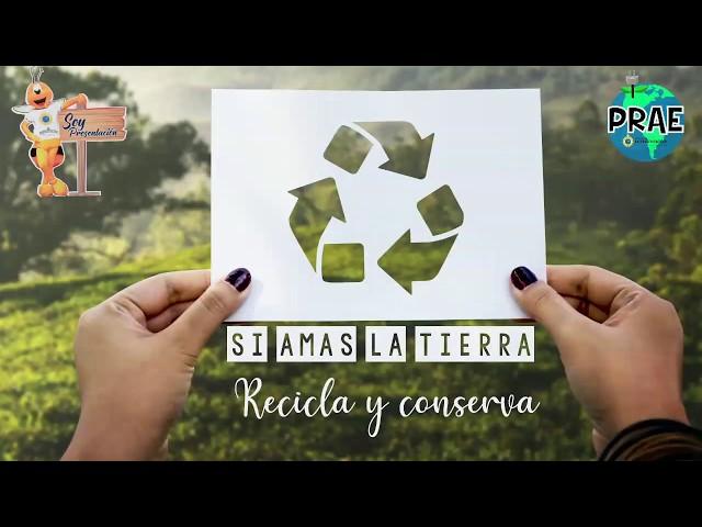 2020 06 01 Retos Ambientales en Familia