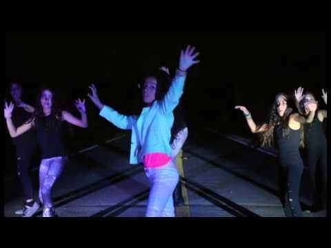 kiesza-hideaway-lyrics-greek-lyrics-george-davos-333video1