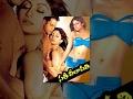 Shilpa Shetty Sathi Leelavathi Full Movie || Shilpa Shetty, Samitha Shetty, Manoj Bajpai