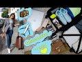 Какво нося в куфара си? ♡ Опаковайте с мен ♡