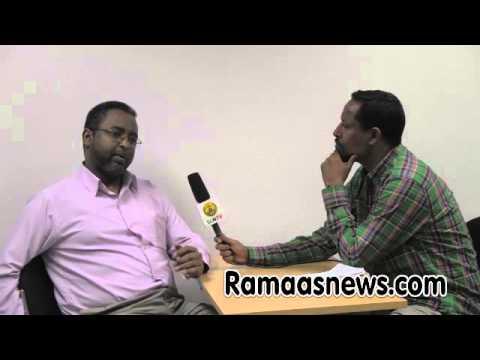 Ramaasnews Online Tv - YouTube