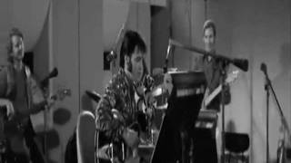 Elvis & The Beatles - Lady Madonna