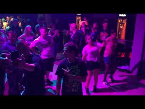 Insane Strictly Hard 17.06.16 Kiel Halle400 #4