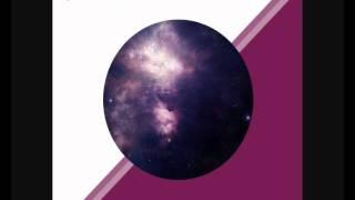 Andrey Ultravision - Widescreen (Original Mix)