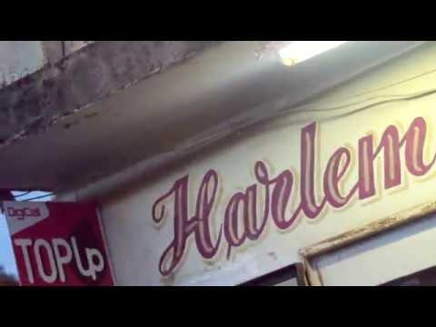 Casanova - Caliber - Diamond League Riddim (OFFICIAL MUSIC VIDEO )