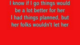 The Who-The Kids are Alright(W/Lyrics)