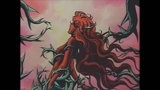 薔薇は美しく散る フルコーラス (アバンタイトル付き・セリフ無し) thumbnail