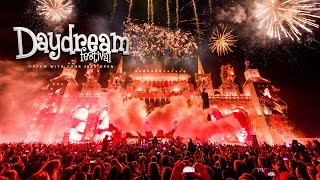 Daydream Festival - Official Aftermovie 2016 2017 Video