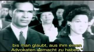 Mein Kampf - Adolf Hitler - Geschichte einer Hetzschrift (Dokumentation Deutsch)
