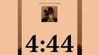 JAY Z 444 Album   (ft Damian Marley)  Best Album Ever