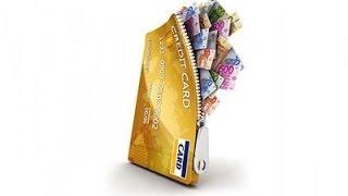 №1 - Электронные деньги - что это такое? Видеокурс «Электронные платежные системы»