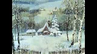 Вологда-гда