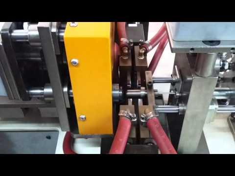 2.2mm cable hi-lex