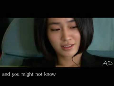 what do i do by ji-sun (BOF OST)