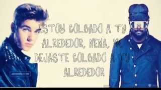 You And Me William ft Justin Bieber Sub Español