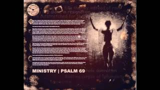 Ministry - Psalm 69 (1080p)