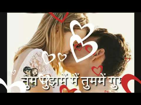 New Song Tum Mere Ho Hate Story 4 Directed By Mr. Dudi