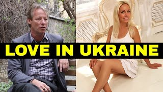 How To Find Beautiful Ukrainian Women For Marriage