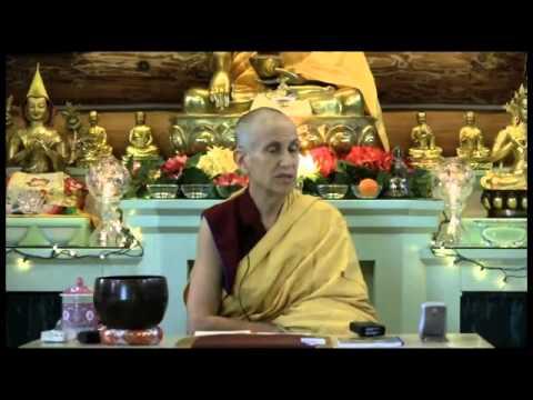 10 Chenrezig & Praising Great Compassion The Sadhana; Request to Chenrezig 10 5 11 am