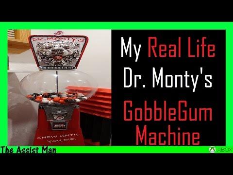 real making machine