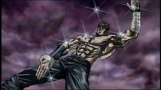 Ken il guerriero - L'ultimo avversario thumbnail