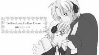 From Nico Nico Douga.