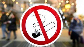 10 полезных советов как бросить курить