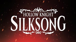 Explore a vast, haunted kingdom in Hollow Knight: Silksong, the sequel to the award winning action-adventure! Discover enchanting secrets and face foes in lethal, acrobatic combat as you ascend to the peak of a land ruled by silk and song.  Hollow Knight: Silksong is the epic sequel to Hollow Knight, the epic action-adventure of bugs and heroes. As the lethal hunter Hornet, journey to all-new lands, discover new powers, battle vast hordes of bugs and beasts and uncover ancient secrets tied to your nature and your past.  Hollow Knight: Silksong will be launching on Windows, Mac, Linux and Nintendo Switch.