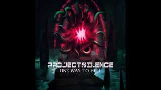 Project Silence - Death And Madness