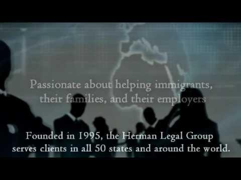 Immigration Lawyers In Michigan - Hermanimmigrationlawyer.com